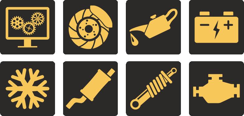 reparatur-icons-Werkstatt-14